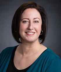 Virginia Shetler