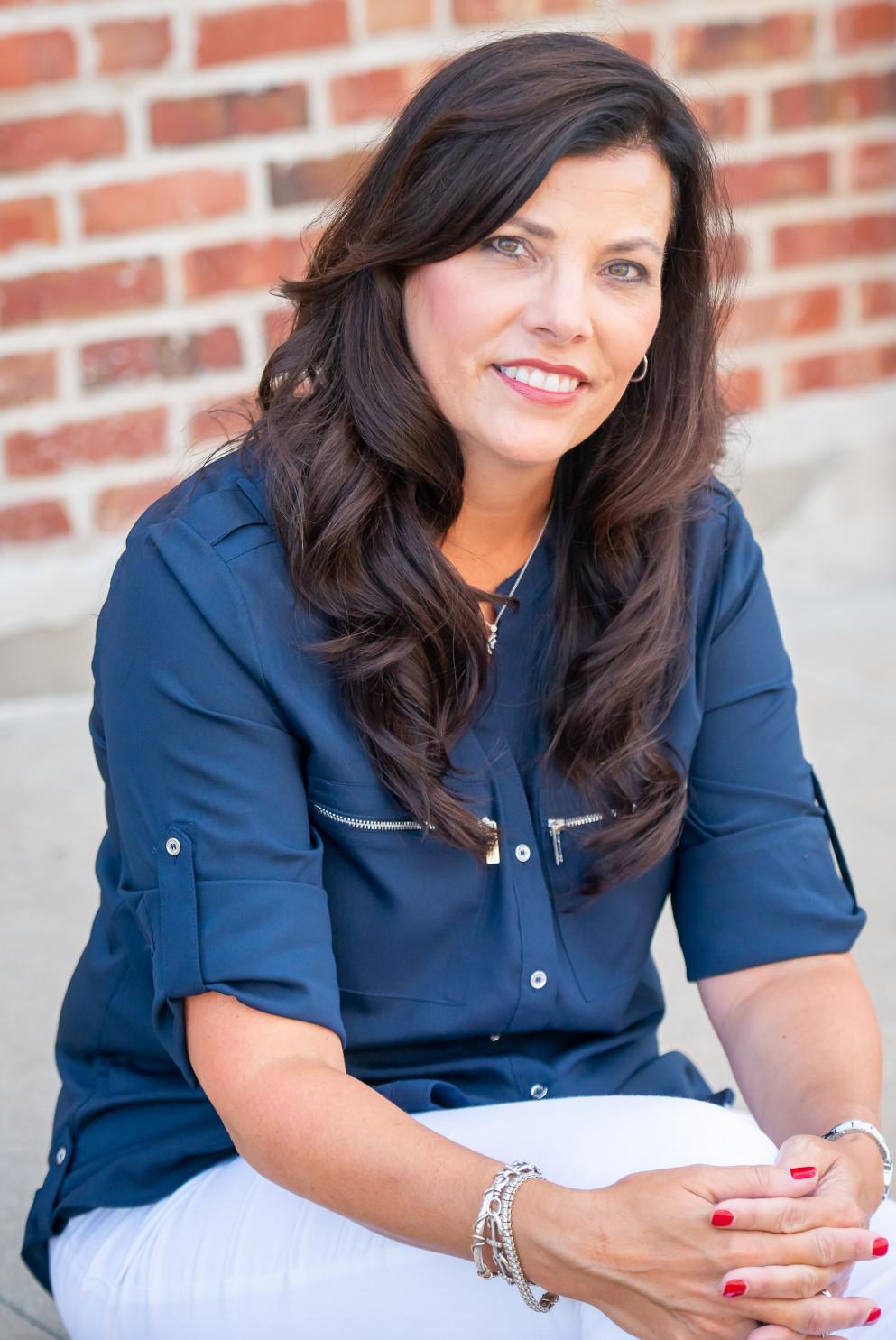Susan Law